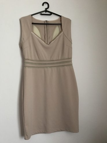 Dress Business 0101 Brand M