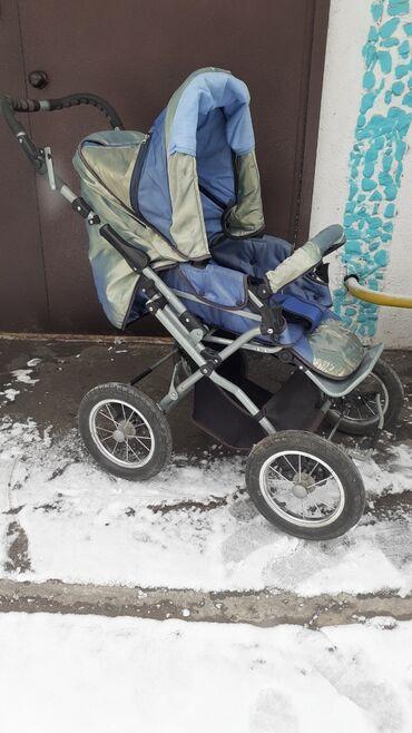 Lenovo s820 чехлы - Кыргызстан: Продаётся коляска. Колеса надувные, очень мягкие. 3 положения: лежа