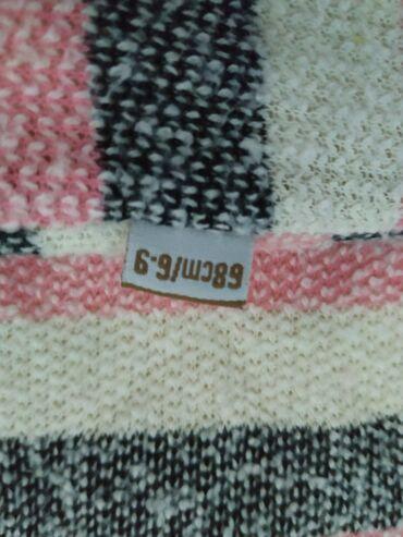 зарядка нокиа тонкая в Азербайджан: Продается комбинезон средней плотности(лицевая сторона фабричная