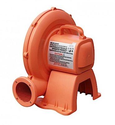Вентилятор для надувного батута. в Бишкек