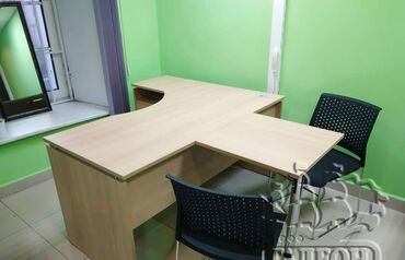 Ofis mebili 300 azn yeni mehsul seher daxili catdirlmaanbardan satis