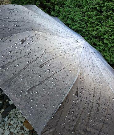 Продаются качественные фабричные зонты. Спицы прочные и ткань не