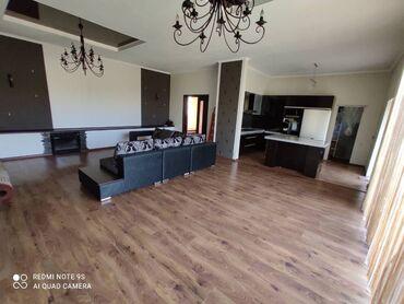 теплые полы бишкек цена в Кыргызстан: 130 кв. м, 6 комнат, Утепленный, Теплый пол, Бронированные двери