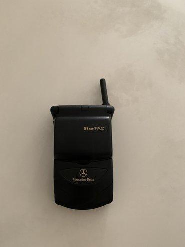 Motorola e1120 - Azerbejdžan: Original Mercedes ucun Motorola. Masinin ustunde gelib