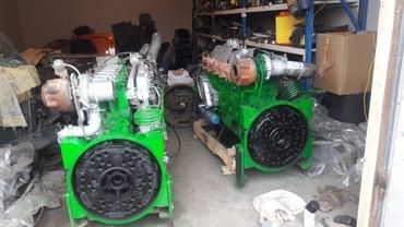 Двигатели Хово - Шахман в наличииМодели w615 618Мощность -290336371