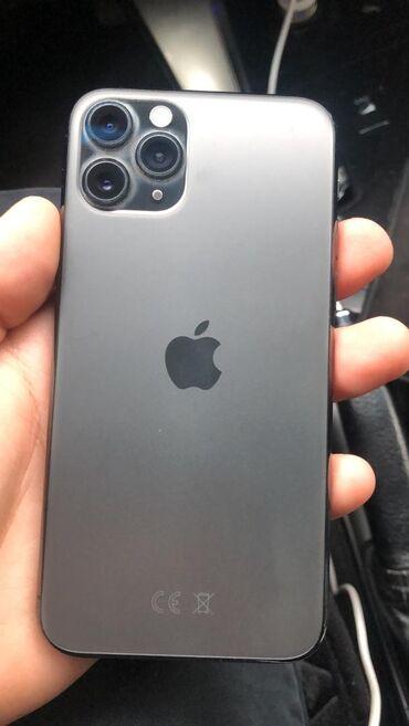 айфон 11 цена в бишкеке в Кыргызстан: Ремонт | Мобильные телефоны, планшеты