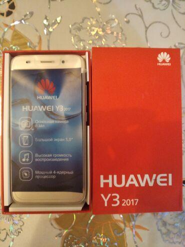 zapchasti na telefon fly в Азербайджан: Telefonun problemi yoxdur,Təzə tel almışam deyə satıram,1 ci