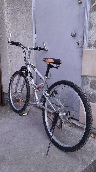 горный велосипед gt avalanche в Кыргызстан: Велосипед из Кореи Велосипеды из Кореи