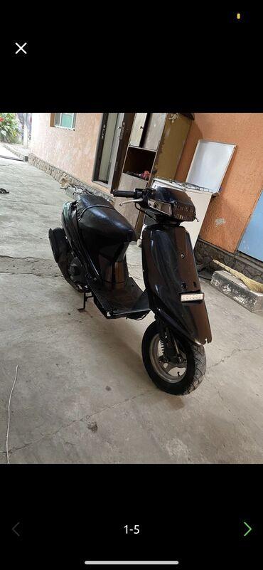 точилка для ножей бишкек in Кыргызстан | НОЖИ: Продаю скутер не на ходу Сузуки адрес 100кубов японский, сломалась но