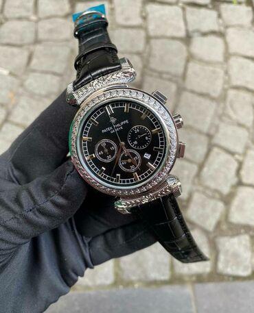 chopard saat - Azərbaycan: Saat satılır müəllimələr həkimlə iş adamları üçün iki üzlü saatlar