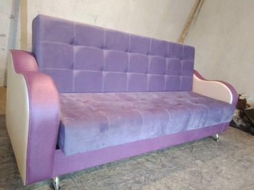 Новые диваны от производителя в Лебединовка