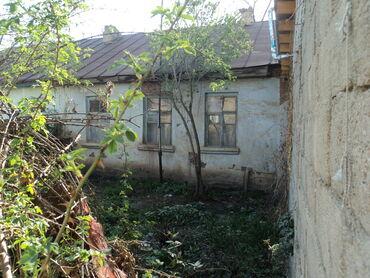 Недвижимость в Таджикистан: Продам Дом 72 кв. м, 3 комнаты