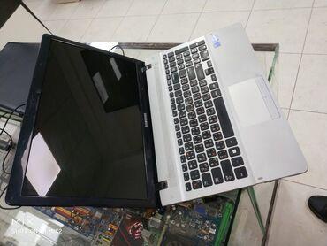 Samsung - Кыргызстан: Продаю ноутбук в отличном состоянии Samsung NP300E5VПроцессор: Intel