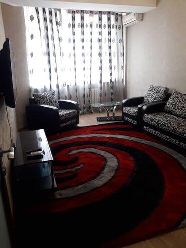промышленный пылесос бишкек in Кыргызстан   ПЫЛЕСОСЫ: 2 комнаты, 70 кв. м, С мебелью полностью
