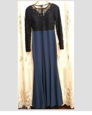 Турецкая платья очень красивая новый