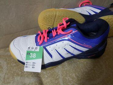 Papuce iz pariza - Srbija: Orginal iz nemacke