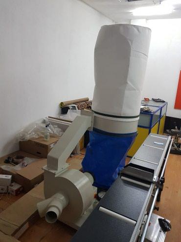оборудование-для-производства-перчаток в Кыргызстан: Stanko brend,Stanko Brend,stanko brend,Stanko Brend,Продаем станки для