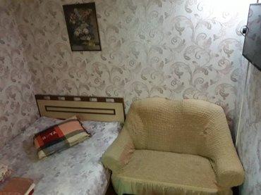 Гостиницы (сдаю квартиры посуточно в в Бишкек