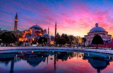 Предлагаем работу граждан Таджикистана в Турции :   Обеспечиваем в Душанбе