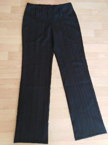 Ženska odeća   Petrovac na Mlavi: Akcija! Nove ženske svečane pantalone iz uvoza samo 200dinara!!!