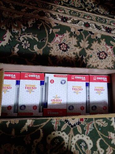 13036 объявлений: Продаю каробку пачку ручик 1 каробке 24 пачек 1 пачка стоит