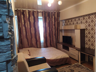 телевизоры ксиоми в Кыргызстан: Сдаю квартиру посуточно квартира посуточна квартира посуточно люкс1