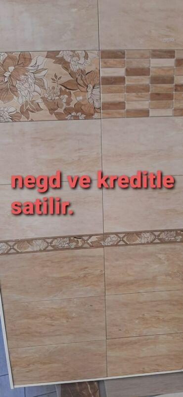 Santexnika mallari satisi - Azərbaycan: Sement