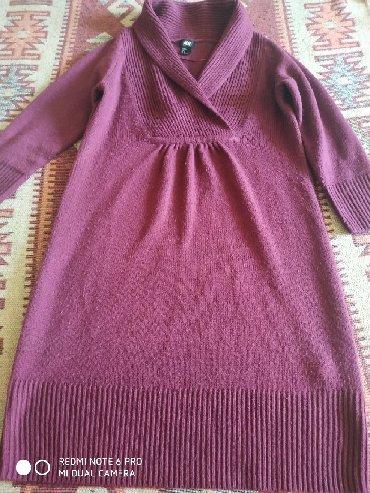 теплое платье батал в Кыргызстан: Мягкое, Теплое платье