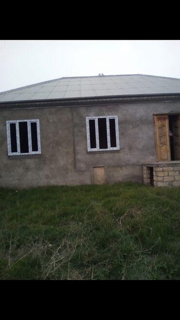 дом без посредников в Азербайджан: Продам Дом 24 кв. м, 3 комнаты