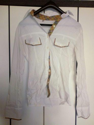 Košulja M veličina - Pozarevac