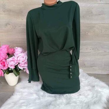Haljine - Plandište: Akcija haljine 1600