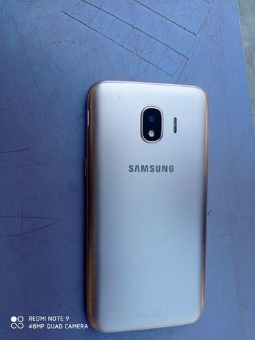İşlənmiş Samsung Galaxy J2 Core 16 GB qızılı
