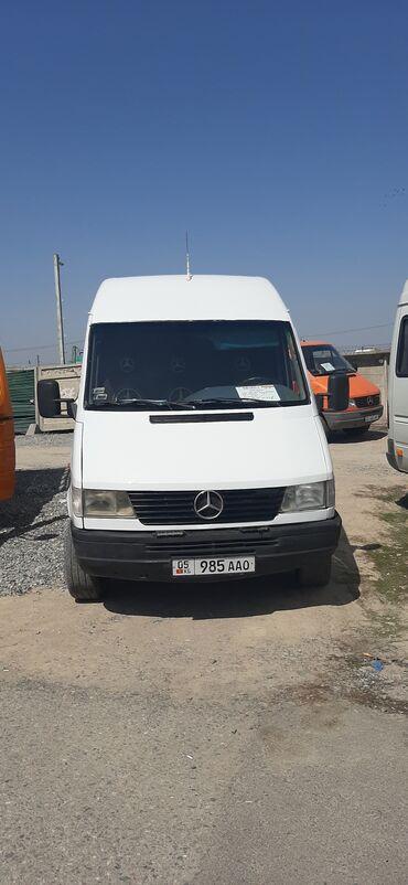 Услуги - Каинды: Бус Международные перевозки, Региональные перевозки, По городу   Борт 1500 кг.   Переезд