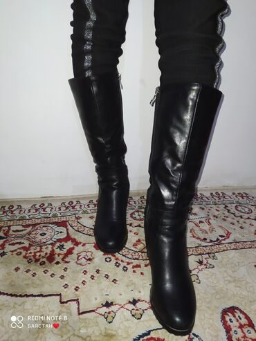 Bella italia бишкек - Кыргызстан: Размер 36.Пару раз одевала почти новенький качество👍