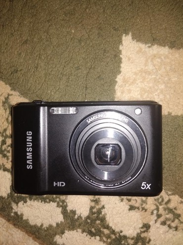 Samsung grand prima - Azərbaycan: Samsung es90 fotoaparat adını yazıb özünüz də maraqlana bilərsiniz- 14