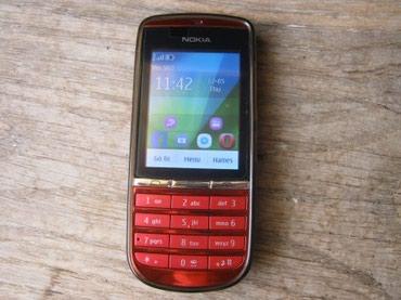 Nokia asha 300 - Cacak