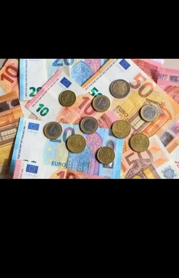 Γεια σας και καλή χρονιά σε εσάς, Γρήγορο και σοβαρό δάνειο στη Γαλλία