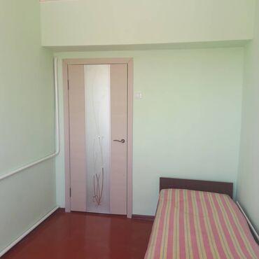 квартиры в балыкчы in Кыргызстан | БАТИРЛЕРДИ САТУУ: 3 бөлмө, 49 кв. м
