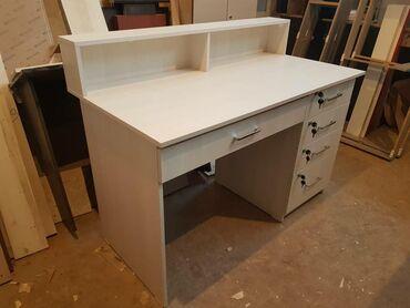 Офисные столы или просто для дома,Компьютерные столы,Кассовые