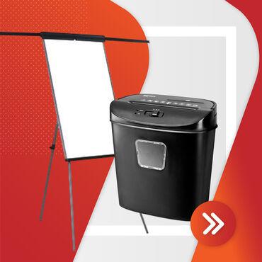 Доски стеклянная магнитно маркерная лаковые - Кыргызстан: Al-Style - Офисная техника- Калькуляторы- Офисные доски- Переплётные