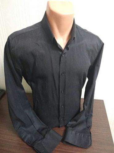 Рубашка 500 в Бишкек