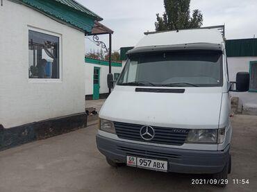 суточные квартиры в балыкчы in Кыргызстан | ПОСУТОЧНАЯ АРЕНДА КВАРТИР: Грузовики