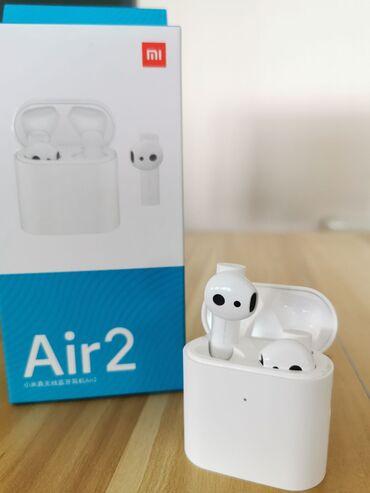 gear-2 - Azərbaycan: Xiaomi Mi Air 2
