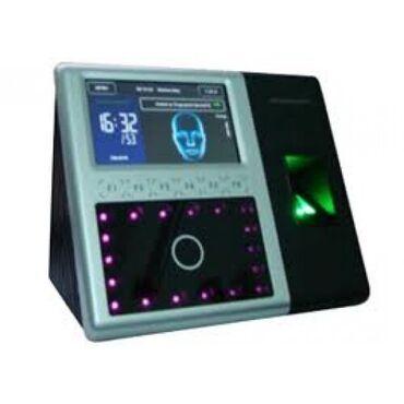 Uzle kecid biometric sistemi  Uzle kecid biometric sistemi sirketinizi