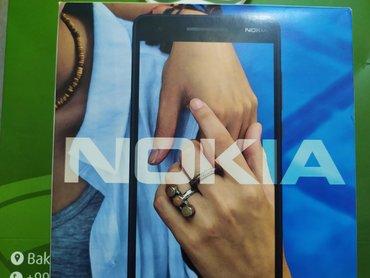 nokia-8 в Азербайджан: Nokia