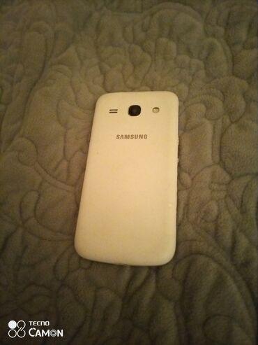 star 2 - Azərbaycan: Samsung Galaxy Star 2 | 8 GB | Ağ | Düyməli, Sensor, İki sim kartlı