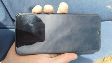 Электроника - Михайловка: Xiaomi Redmi 9A | 32 ГБ | Черный | Сенсорный, Две SIM карты, Face ID