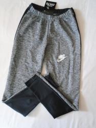 Bez sa original - Srbija: Ostala ženska odeća Nike
