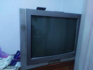 тянь ма телевизор пульт in Кыргызстан   ТЕЛЕВИЗОРЫ: Телевизоры