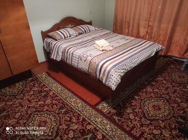 Сдаю 1-2-3 комнатную квартиру посуточно для командировочных не для в
